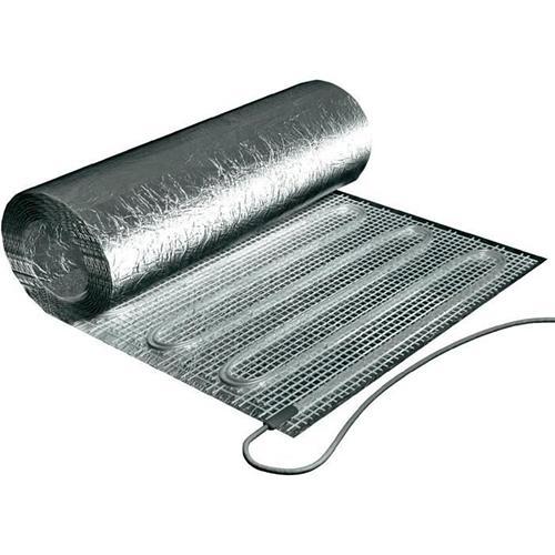 planchers chauffants hydrauliques comparez les prix pour professionnels sur page 1. Black Bedroom Furniture Sets. Home Design Ideas