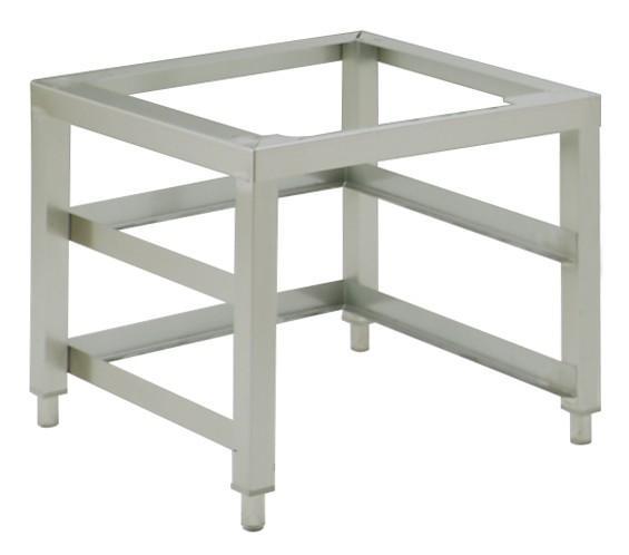 accessoires pour meubles de cuisine comparez les prix. Black Bedroom Furniture Sets. Home Design Ideas