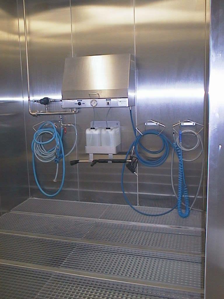 stations de lavage industrielles tous les fournisseurs. Black Bedroom Furniture Sets. Home Design Ideas