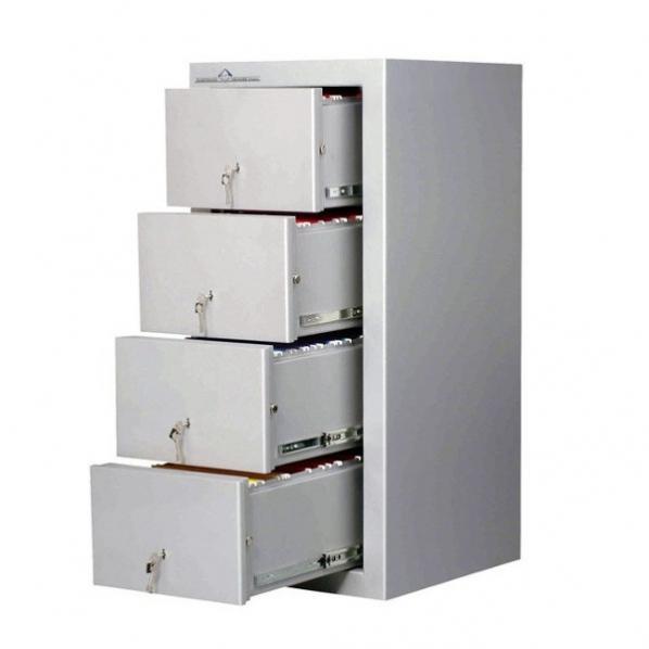 coffres et armoires anti feu tous les fournisseurs. Black Bedroom Furniture Sets. Home Design Ideas