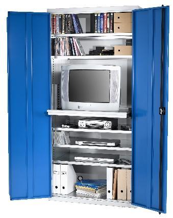 armoire galvanis e achat vente armoire galvanis e au. Black Bedroom Furniture Sets. Home Design Ideas