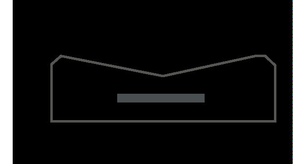 Bordure type cc1 cc2 cc25 - Type de bordure ...