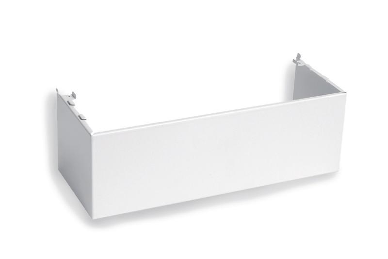 equipement du chauffe eau tous les fournisseurs detecteur de debit chauffe eau boitier. Black Bedroom Furniture Sets. Home Design Ideas