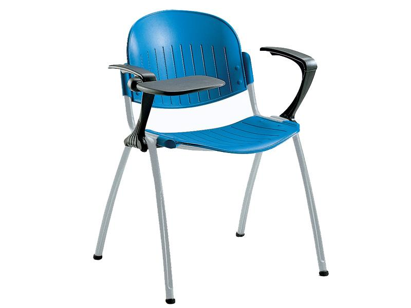 Chaise tout usage usine bureau achat vente de chaise tout usage usine bur - Siege de bureau pas cher ...