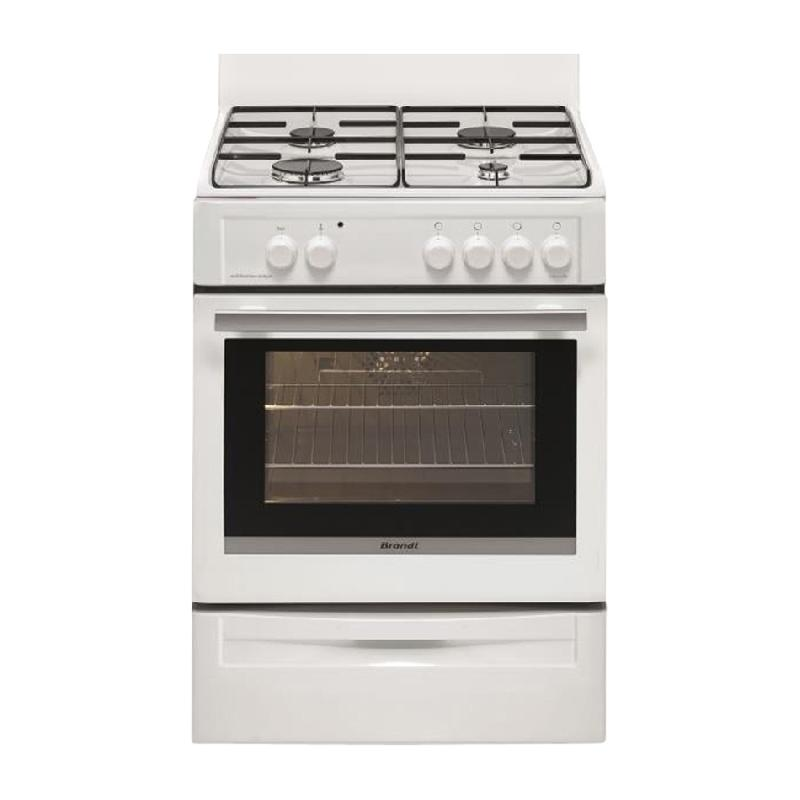 cuisini re gaz avec four tous les fournisseurs de. Black Bedroom Furniture Sets. Home Design Ideas
