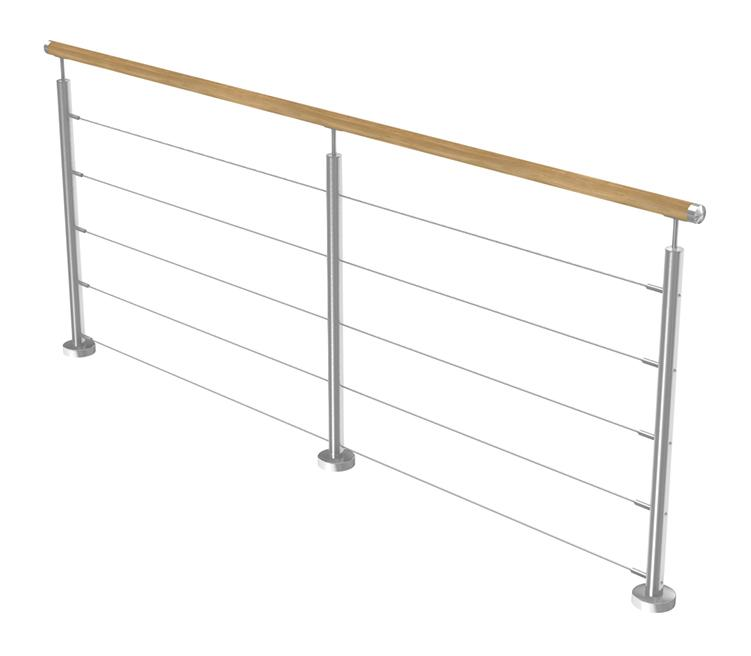 mains courantes tous les fournisseurs main courante escalier main courante passerelle. Black Bedroom Furniture Sets. Home Design Ideas