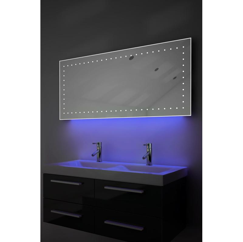 miroir pour sanitaires diamond x collection achat vente de miroir pour sanitaires diamond x. Black Bedroom Furniture Sets. Home Design Ideas