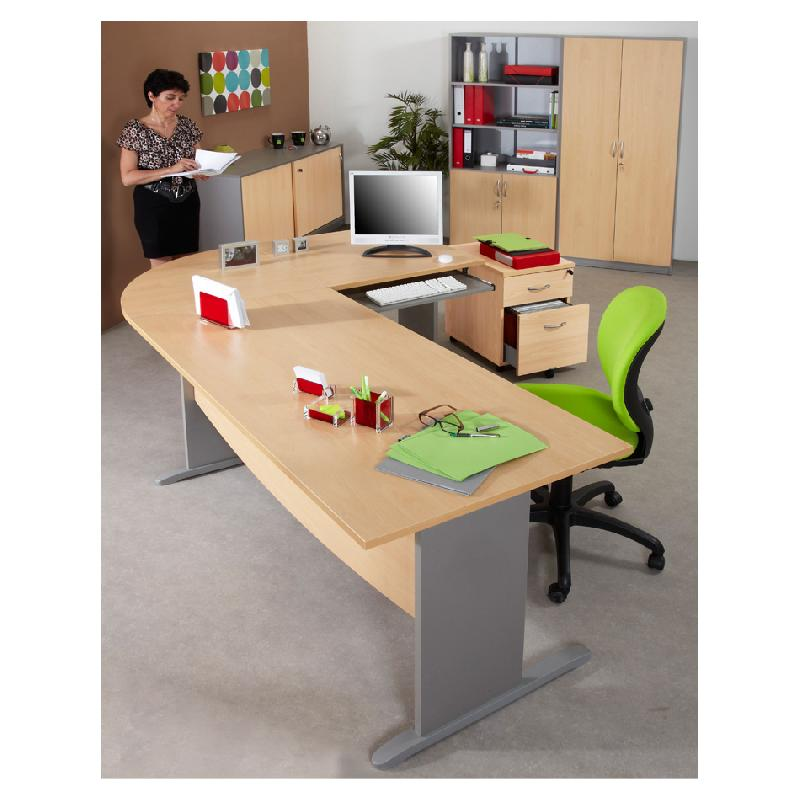 bureau droit mobile tous les fournisseurs de bureau droit mobile sont sur. Black Bedroom Furniture Sets. Home Design Ideas