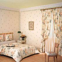 papiers peints tous les fournisseurs papier peint uni papier peint a rayure papier peint. Black Bedroom Furniture Sets. Home Design Ideas