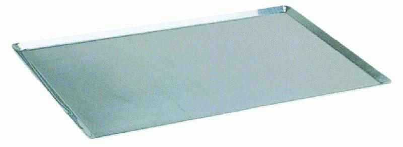 Pinces inox achat vente pinces inox au meilleur prix for Acheter plaque inox