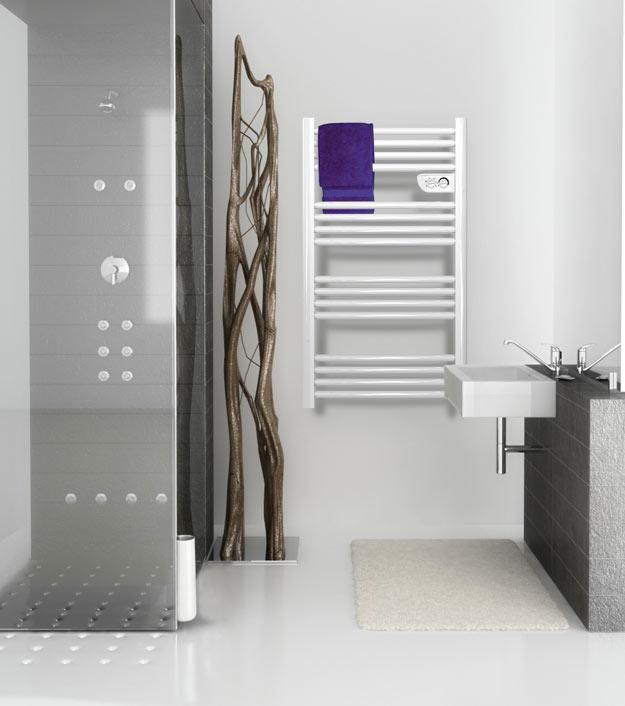nettoyage du linge comparez les prix pour professionnels sur page 26. Black Bedroom Furniture Sets. Home Design Ideas