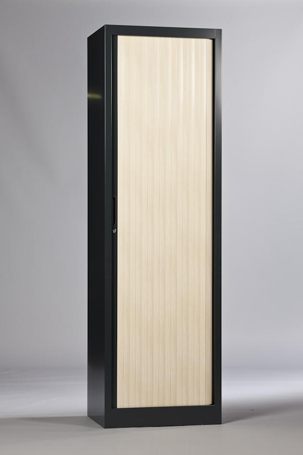 armoire rideau pour bureau tous les fournisseurs. Black Bedroom Furniture Sets. Home Design Ideas