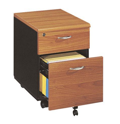 caisson roulette achat vente caisson roulette au. Black Bedroom Furniture Sets. Home Design Ideas