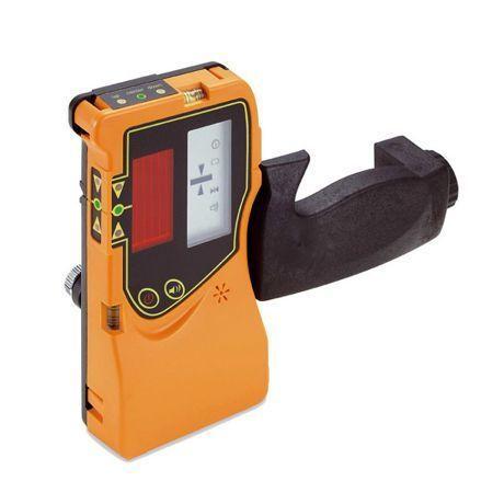 Accessoire pour niveau laser geo fennel achat vente de for Laser spit cl 30 prix