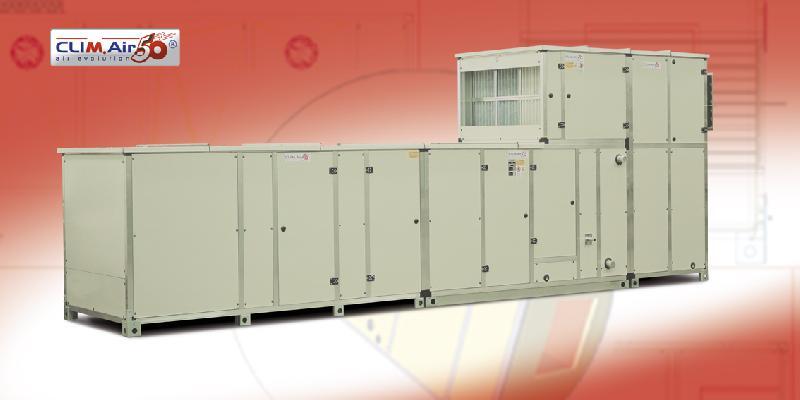 centrales de conditionnement d 39 air tous les fournisseurs centrale air conditionneur. Black Bedroom Furniture Sets. Home Design Ideas