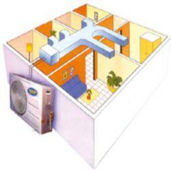 groupes et unites de climatisation tous les fournisseurs groupe climatisation unite. Black Bedroom Furniture Sets. Home Design Ideas