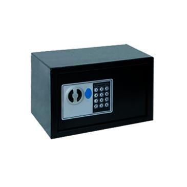 Coffre-fort de sécurité 4 l - réf.350721