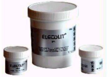 COLLE - ELECOLIT