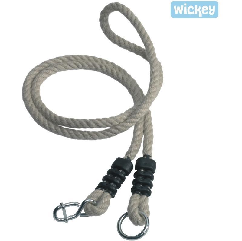 cordages wickey achat vente de cordages wickey comparez les prix sur. Black Bedroom Furniture Sets. Home Design Ideas