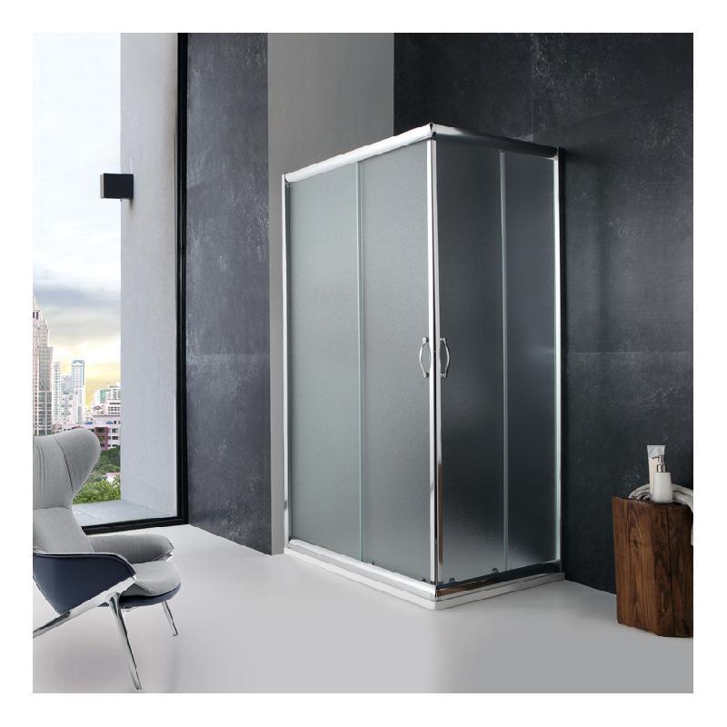 cabines de douche kiamami valentina achat vente de cabines de douche kiamami valentina. Black Bedroom Furniture Sets. Home Design Ideas