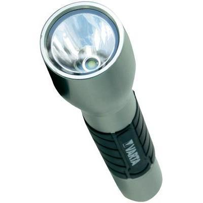 pile lampe de poche achat vente pile lampe de poche au meilleur prix hellopro. Black Bedroom Furniture Sets. Home Design Ideas