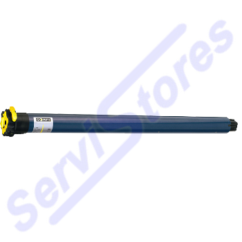 MOTEUR VOLET ROULANT SOMFY LT50 METEOR FILAIRE 20NM SO1041055