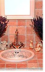 Accessoires de decoration interieure tous les for Accessoires decoration interieur