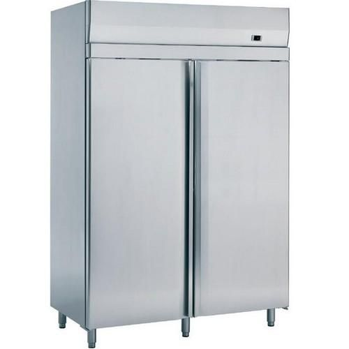 ARMOIRE REFRIGEREE -2° +8° 1400 LITRES - CHRONO CUISINE