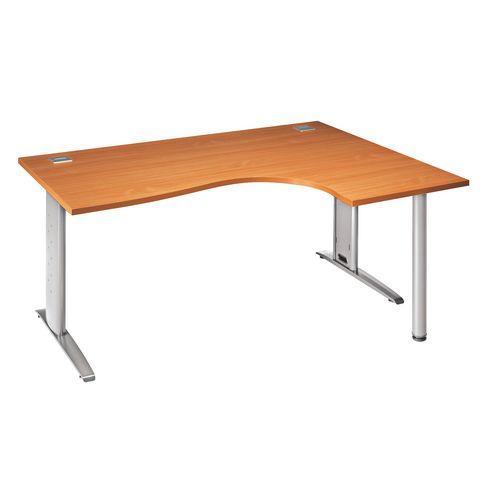 bureau plan compact avec retour tous les fournisseurs de bureau plan compact avec retour sont. Black Bedroom Furniture Sets. Home Design Ideas