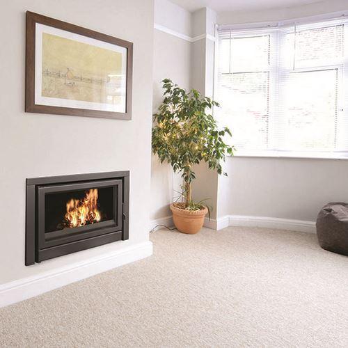 foyer et insert de chemin e comparez les prix pour professionnels sur page 1. Black Bedroom Furniture Sets. Home Design Ideas