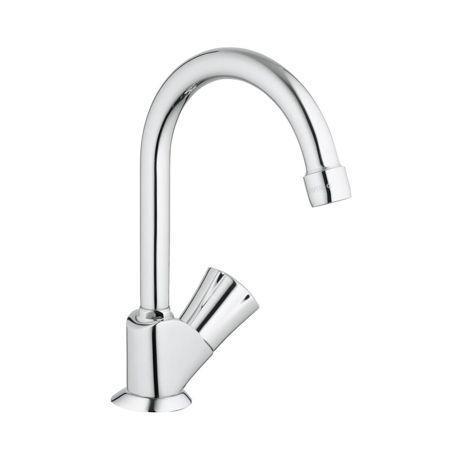 robinet eau froide bec haut costa 20393001 comparer les prix de robinet eau froide bec haut. Black Bedroom Furniture Sets. Home Design Ideas