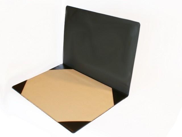 sous mains comparez les prix pour professionnels sur. Black Bedroom Furniture Sets. Home Design Ideas