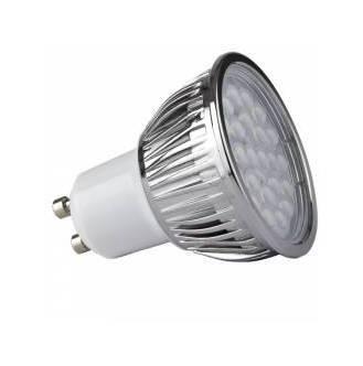 Ampoule Led Lampe Spot Gu10 5w Equivalent 60w Maison Interieur