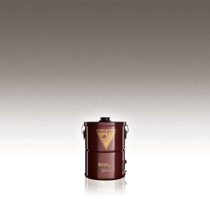 cyclo vac europe produits aspirateur central de maison. Black Bedroom Furniture Sets. Home Design Ideas