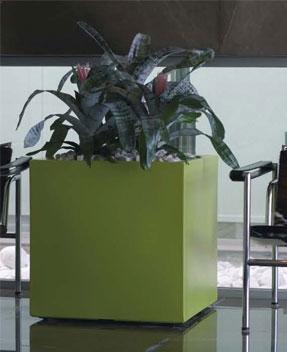 bacs a fleurs et jardinieres tous les fournisseurs jardiniere a plante jardiniere a plante. Black Bedroom Furniture Sets. Home Design Ideas