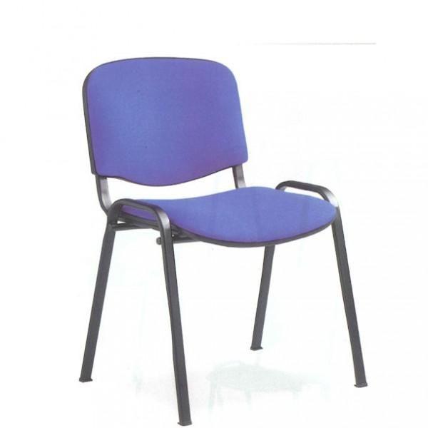 chaise empilable rolleco achat vente de chaise empilable rolleco comparez les prix sur. Black Bedroom Furniture Sets. Home Design Ideas