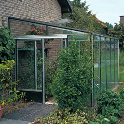 Cloture jardin brico plan it meilleures id es cr atives pour la conception - Serre de jardin brico depot ...