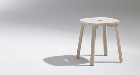 soca produits tabouret de salon. Black Bedroom Furniture Sets. Home Design Ideas