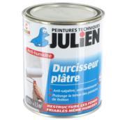 JULIEN - DURCISSEUR PLÂTRE - BOÎTE 750 ML - 5108097