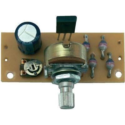 regulateurs de signaux electriques tous les fournisseurs regulateur electrique regulateur. Black Bedroom Furniture Sets. Home Design Ideas