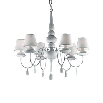 idealum eclairage produits lustre design. Black Bedroom Furniture Sets. Home Design Ideas