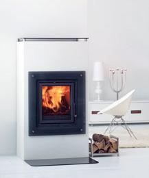 poele cheminee a bois jotul s 43. Black Bedroom Furniture Sets. Home Design Ideas