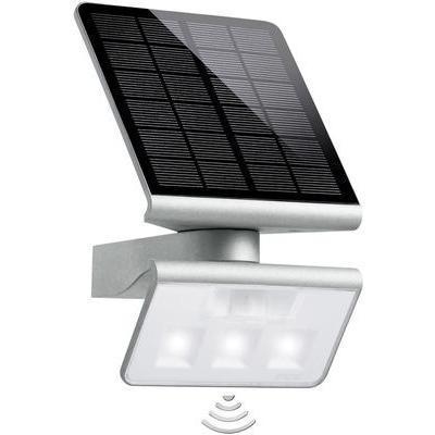 Lampes de jardin steinel achat vente de lampes de - Lampe solaire de jardin avec detecteur ...