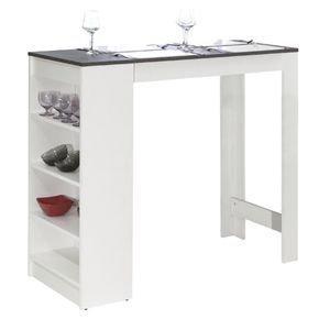 tables pour restaurant comparez les prix pour professionnels sur page 1. Black Bedroom Furniture Sets. Home Design Ideas