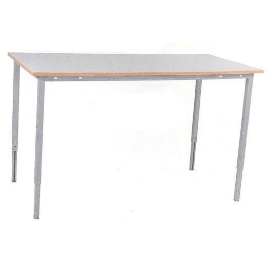 Tables de travail tous les fournisseurs table de travail cuisine tabl - Plan de travail 1m de large ...