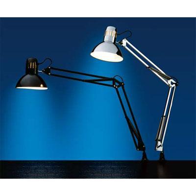 Lampes de bureaux comparez les prix pour professionnels sur p - Lampe de bureau new york ...