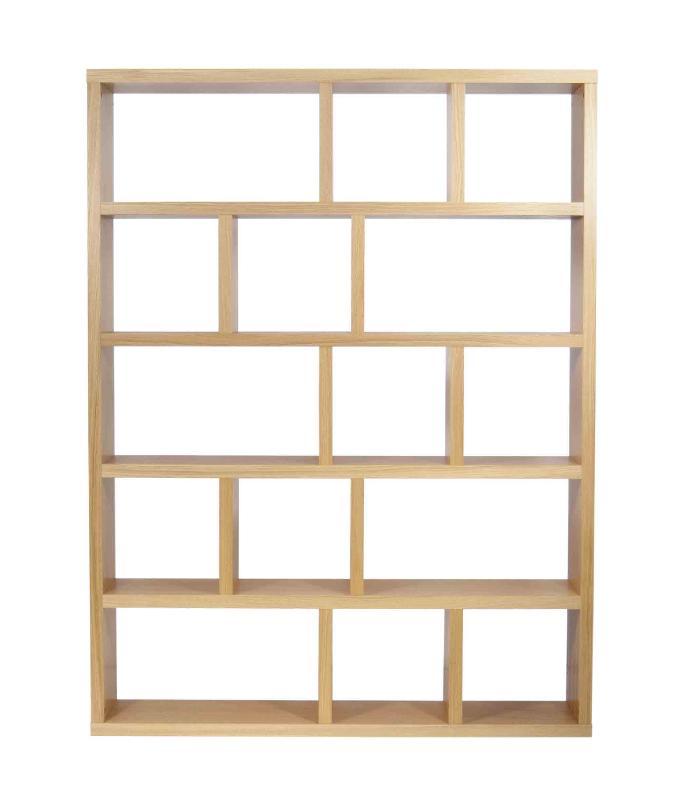 etagere tous les fournisseurs etagere murale etagere d 39 angle etagere de separation. Black Bedroom Furniture Sets. Home Design Ideas
