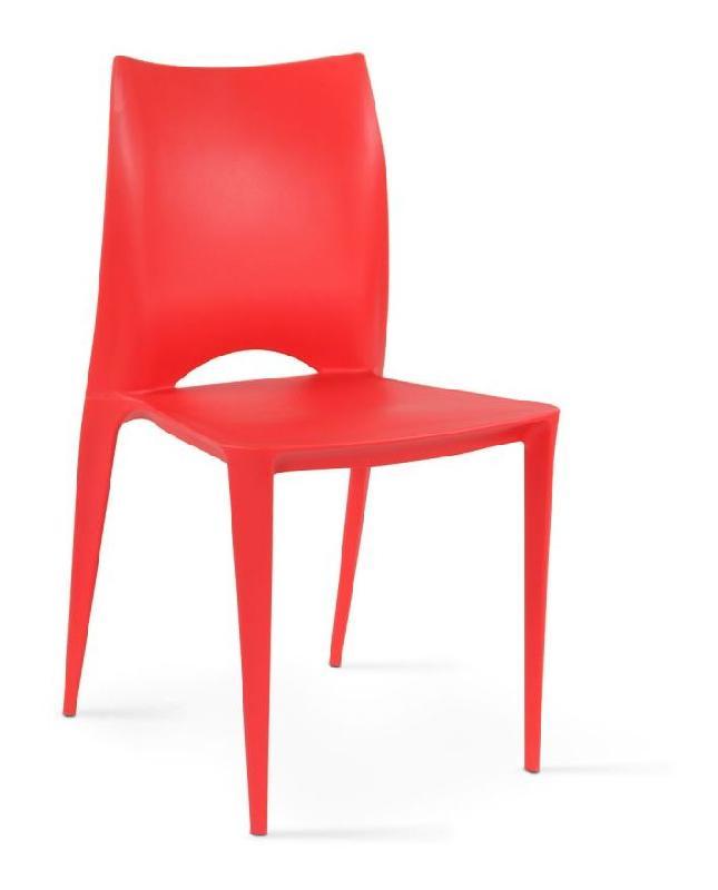 chaises de jardins achat vente chaises de jardins au meilleur prix hellopro. Black Bedroom Furniture Sets. Home Design Ideas