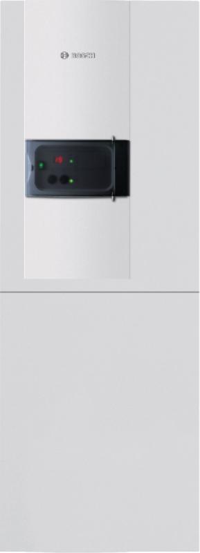 chaudi re murale gaz condensation 7500 wt chauffage. Black Bedroom Furniture Sets. Home Design Ideas
