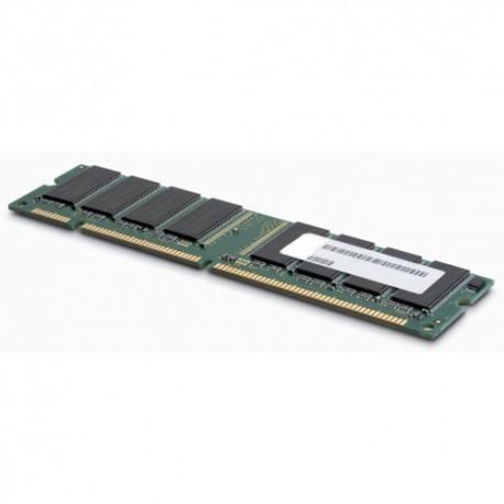 LENOVO 0A65728 2GO DDR3 1600MHZ MODULE DE MÉMOIRE